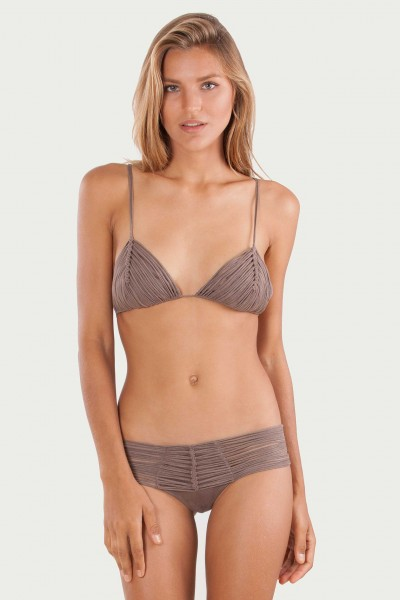 Tennessee Bikinihose Wigwam